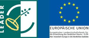 Leader Projekt EU