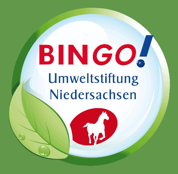 Bingo Umweltstiftung Niedersachsen